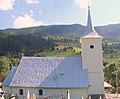 RO AB Biserica Sfintii Arhangheli din Vidra (29).jpg