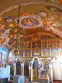 RO CJ Biserica Inaltarea Domnului din Podeni (8).jpg