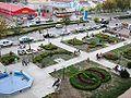 RO CL Calarasi Parcul Florilor.jpg