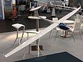RS10e elfin Modell AERO Friedrichshafen 2017-04-05.jpg
