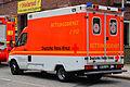 RTW Deutsches Rotes Kreuz Hamburg 02.jpg
