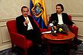 RUEDA DE PRENSA EN EL SALVADOR (16529210434).jpg