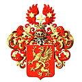 RU COA Alfonski XIV, 49.jpg