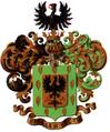 RU COA Benediktow 13-57.png