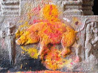 Boars in heraldry heraldic animal