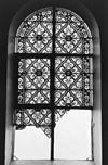 raam - oud-valkenburg - 20180712 - rce