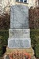 Rachlow Wojerski pomnik.jpg