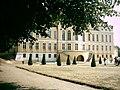 Raczyński Palace in Rogalin14.JPG