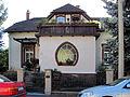 Landhaus Blumenstrasse 4