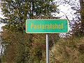 Radevormwald Pastoratshof 01.jpg