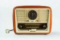 Radiowecker.jpg