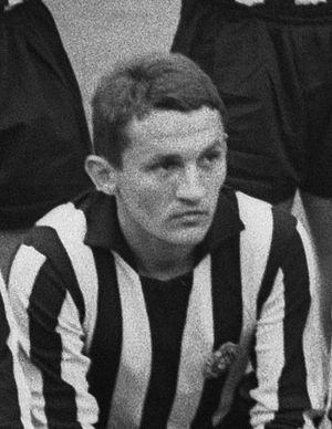 Radoslav Bečejac - Image: Radoslav Bečejac (1966)