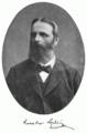 Radoslav Lopašić (Oko Kupe i korane).png