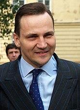 Radoslaw Sikorski.jpg