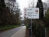 Radweg am Bahnhof Wuppertal-Ottenbruch 20141202 3.jpg