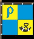 Radyv h.png