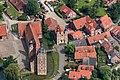 Raesfeld, Schloss Raesfeld -- 2014 -- 2011.jpg