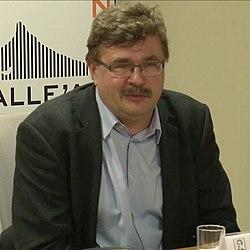Rafał Matyja.JPG