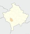 Rahovec - Rahofça.png