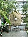 Rai stone from Yap currency.jpg
