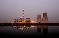 Raikheda power station IN 2015 (DPP 0139).jpg