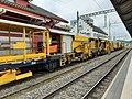 Rail.service.train.jpg
