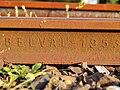 Rail BELVAL 1953.jpg