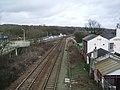 Railway - geograph.org.uk - 707818.jpg