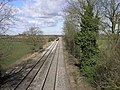 Railway North From Tamworth - geograph.org.uk - 130205.jpg