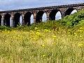 Railway bridge Frodsham - panoramio.jpg