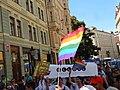 Rainbow flag (9547853070).jpg