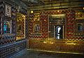 Rajasthan-UdaipurPalace 29.jpg
