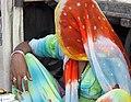 Rajasthan (6331445169).jpg