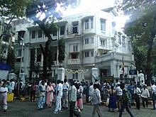 Dadar - Wikipedia