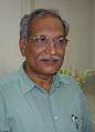 Rajpal Singh Sirohi - Kolkata 2005-07-23 01828 Cropped.JPG