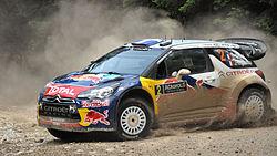 Rally Acropolis 2011-SS3.jpg