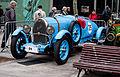 Rally BCN-Sitges 2014 IMG04 (13532238313).jpg