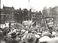 Rally in Hyde Park during the General Strike of 1926.jpg