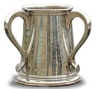 Ralph T. Jope Cup