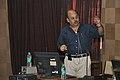 Rama Sarma Dhulipati Talks - Modern Display Techniques Training - NCSM - Kolkata 2010-11-15 7871.JPG