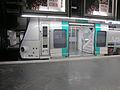 Rame MI09 du RER A - CDG - IMG 1593.jpg