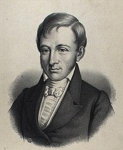 Rasmus Rask Danish philologist