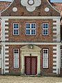 Rastorf Gut Bedienstetenhaus 2.jpg