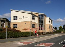 Rastrick-High-School-by-Humphrey-Bolton.jpg