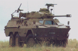 Ratel90mm2.PNG