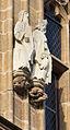 Rathausturm Köln - Melchior - Caspar-4858.jpg