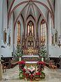 Rattelsdorf-Kirche-Altar-P1080083-HDR.jpg
