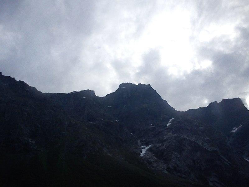 File:Rauma, Norway - panoramio (32).jpg