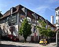 Ravensburg Gänsbühl Einkaufszentrum.jpg