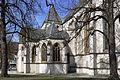 Ravensburg Liebfrauenkirche von Herrenstraße 02.jpg